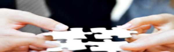 4-Puzzle-pcs_rev