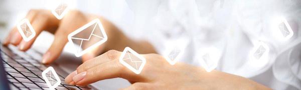 email_marketing_rev