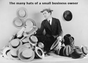 Sm-Business-man-hats