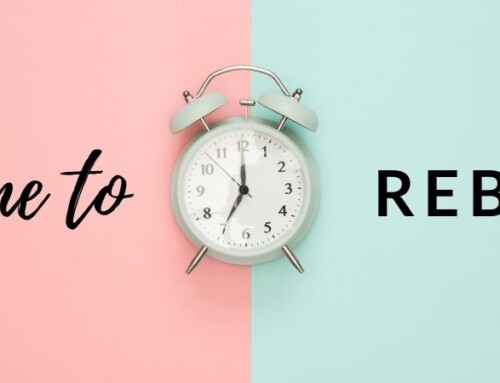 7 Signs It's Time to Rebrand Your Business